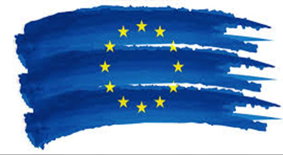 Schengen Vizesi